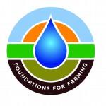ff-farming logo