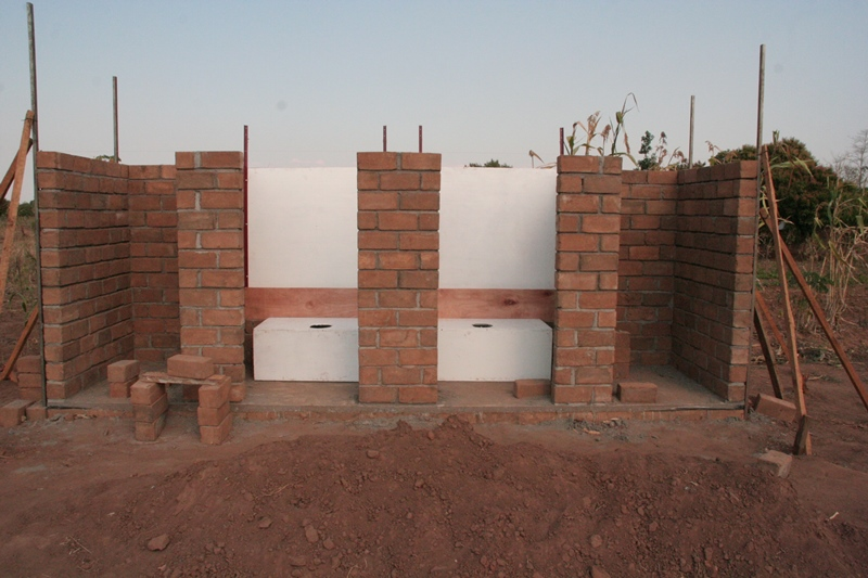 eco-toilet-3