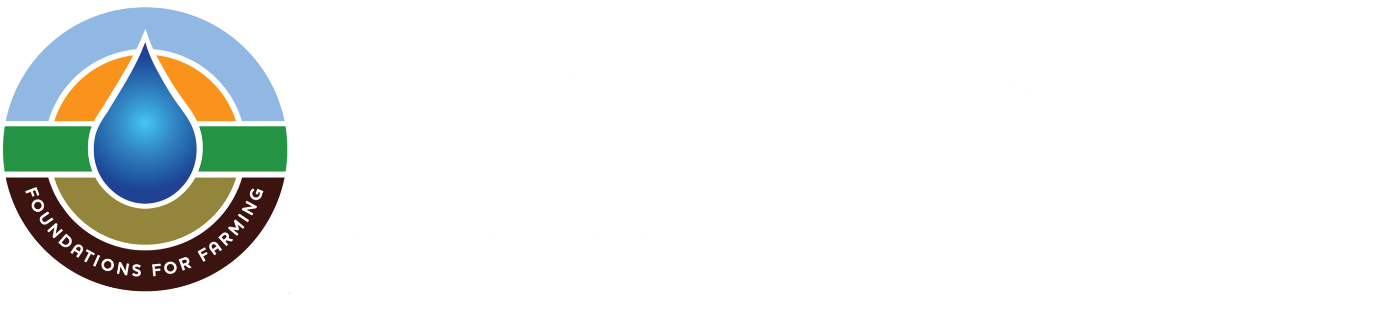 Foundations for Farming Nederland
